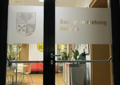 Bozo Miskic GmbH Fotos Referenzen April 20192019-3849-Amtshaus 1170 Wien
