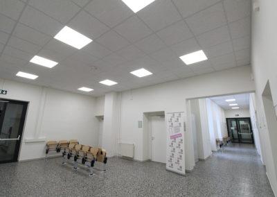 Bozo Miskic GmbH Fotos Referenzen April 20192019-3857-Amtshaus 1170 Wien