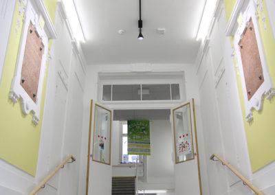 Bozo Miskic GmbH Fotos Referenzen April 20192019-3860-Schule
