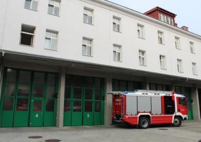 Bozo Miskic GmbH Fotos Referenzen April 20192019-3902-Feuerwehrwache.