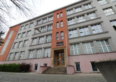 Bozo Miskic GmbH Fotos Referenzen April 20192019-3909-Sir-Karl-Popper-Schule 1150