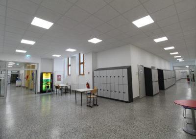 Bozo Miskic GmbH Fotos Referenzen April 20192019-3928-Sir-Karl-Popper-Schule 1150