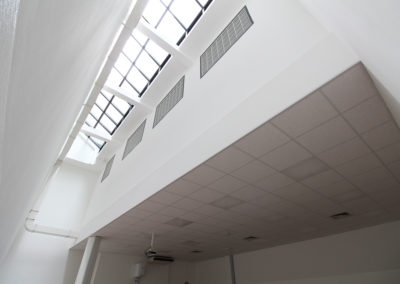 Bozo Miskic GmbH Fotos Referenzen April 20192019-3954-Sir-Karl-Popper-Schule 1150