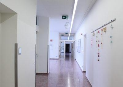Bozo Miskic GmbH Fotos Referenzen April 20192019-3993-Schule 1030