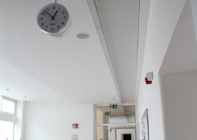 Bozo Miskic GmbH Fotos Referenzen April 20192019-4003-Schule 1030