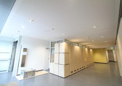 Bozo Miskic GmbH Fotos Referenzen April 20192019-4210-Feuerwache Leopoldstadt