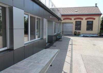 bomis-Innenhof-firmengelaende-001